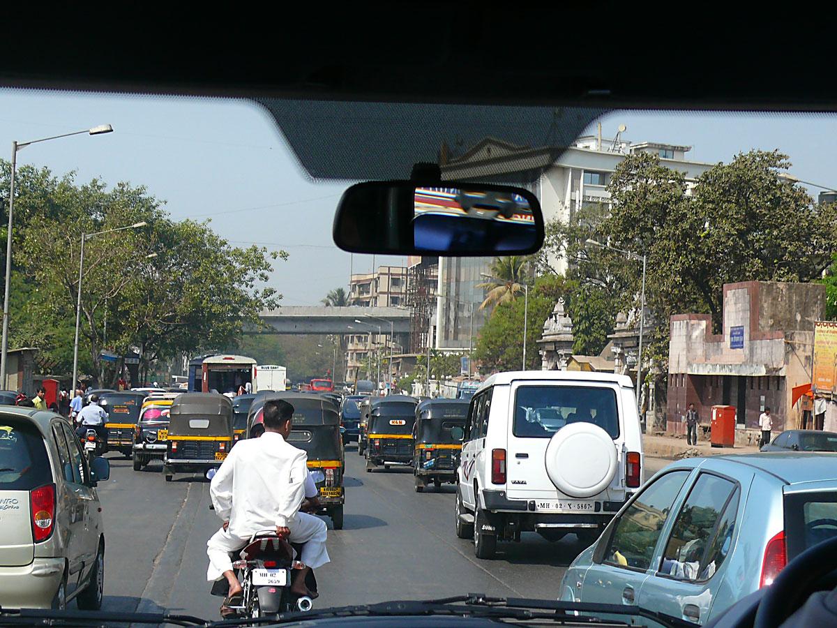 INDIEN MUMBAI Menschen Wohnen FINEST-onTour P1030327.jpg