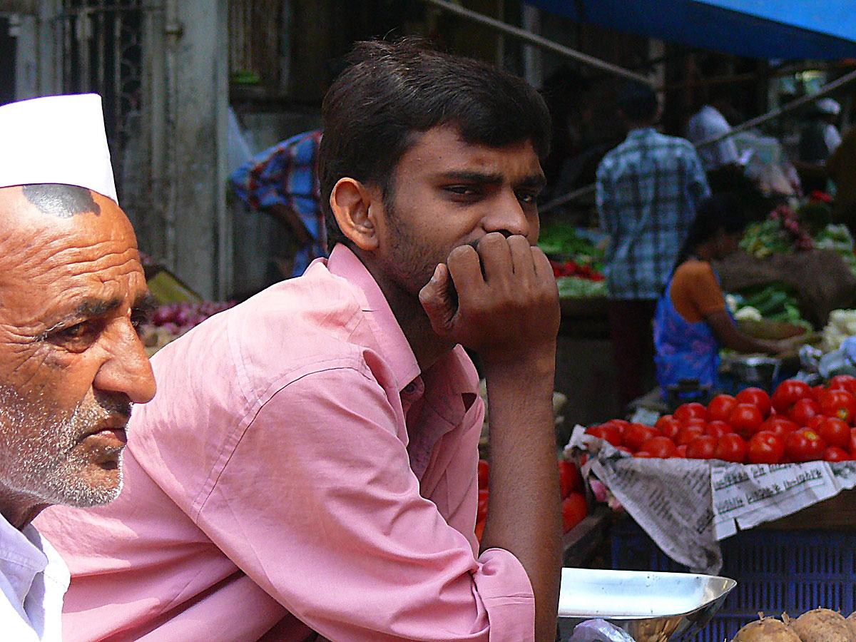 INDIEN MUMBAI Menschen Wohnen FINEST-onTour P1030463.jpg