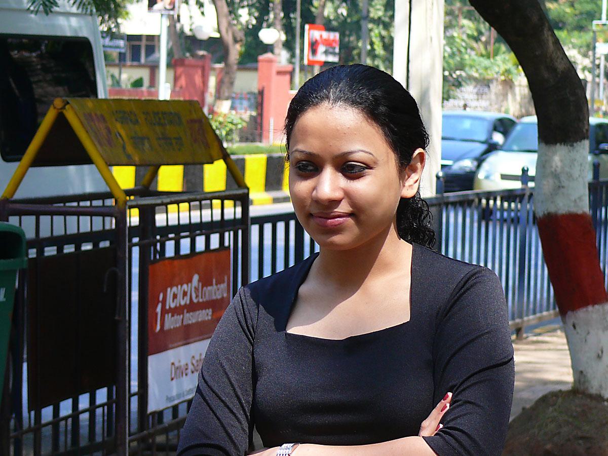 INDIEN MUMBAI Menschen Wohnen FINEST-onTour P1030355.jpg