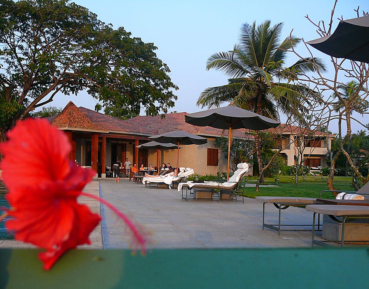 INDIEN GOA Hotel The Leela FINEST-onTour P1030772.jpg