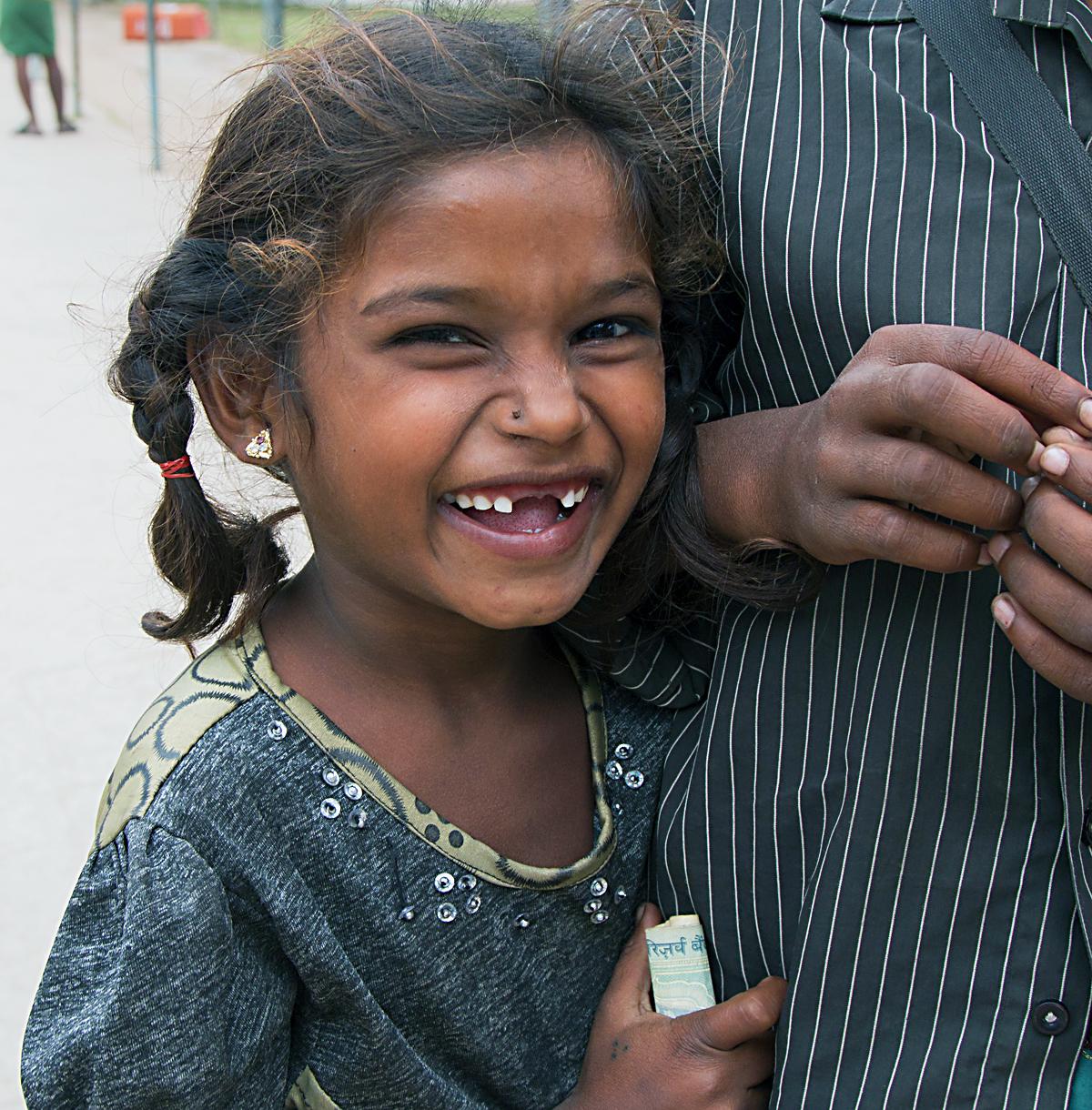 INDIEN Chennai Menschen Tempel FINEST-onTour 7483-1.jpg