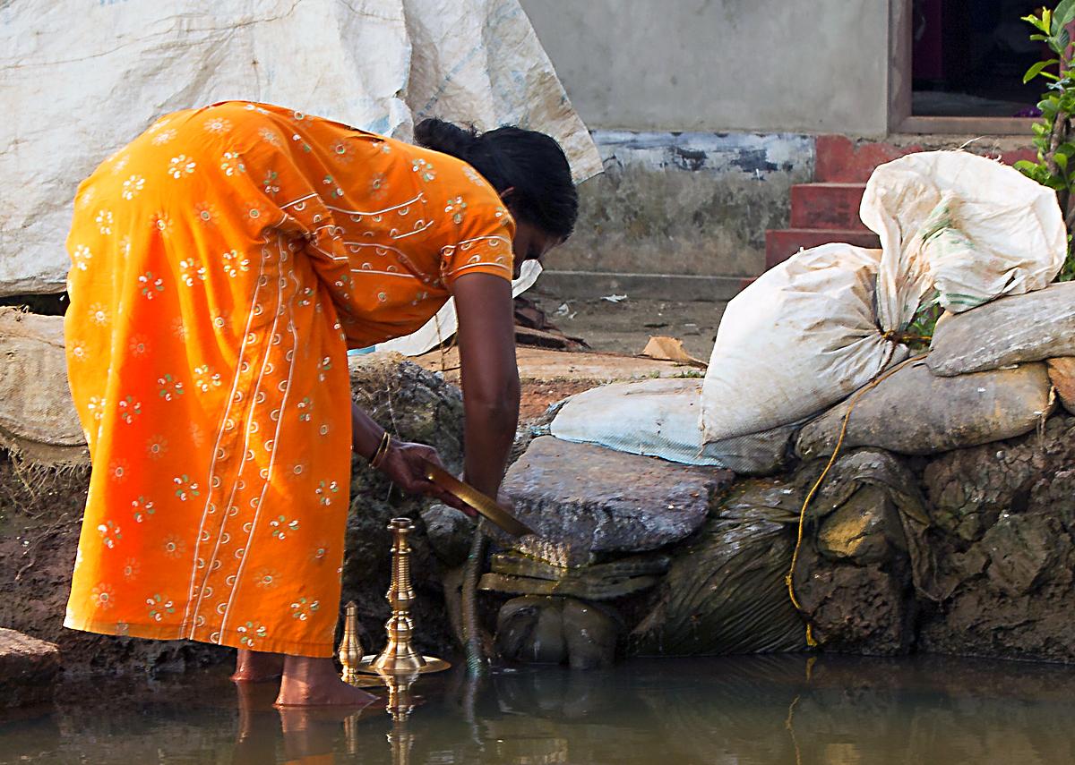 INDIEN Menschen Leben am Fluss FINEST-onTour 8562.jpg
