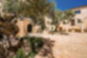 15_8_Carossa_Resort_HighRes_07.jpg
