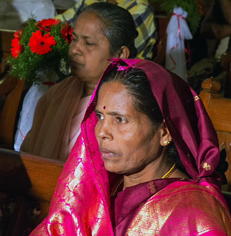 INDIEN Chennai Menschen Tempel FINEST-onTour 7256.jpg
