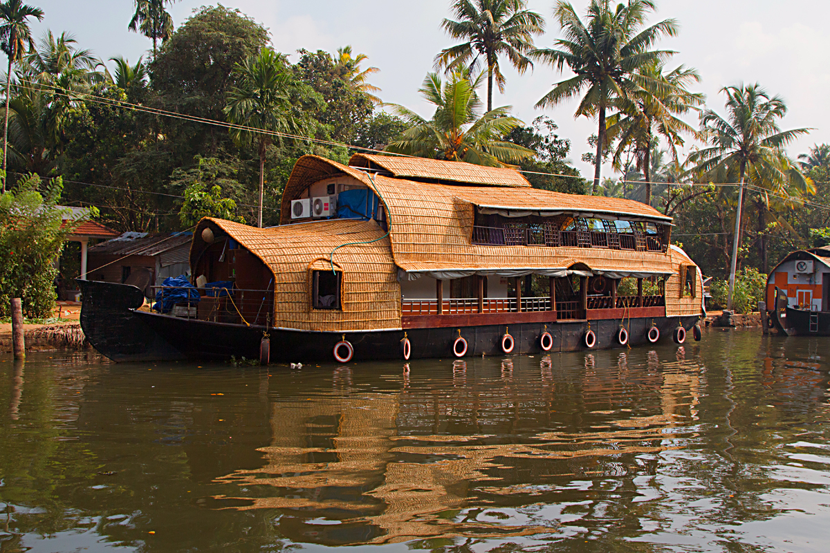 INDIEN Menschen Leben am Fluss FINEST-onTour 8373.jpg