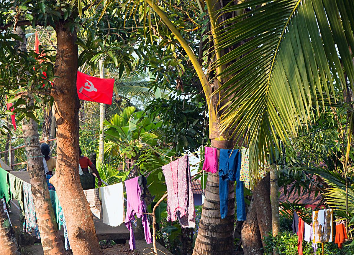 INDIEN Menschen Leben am Fluss FINEST-onTour 8537.jpg