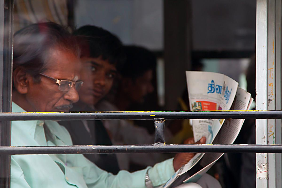 INDIEN Chennai Menschen Tempel FINEST-onTour 7185.jpg