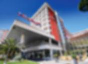Grand_Hotel_Portoroz (4).jpeg