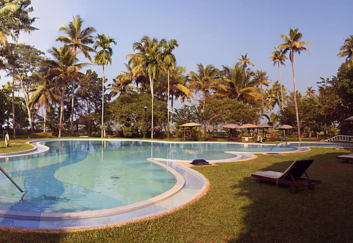 INDIEN Hotel  Kumarakom Lake Resort FINEST-onTour 4.jpg