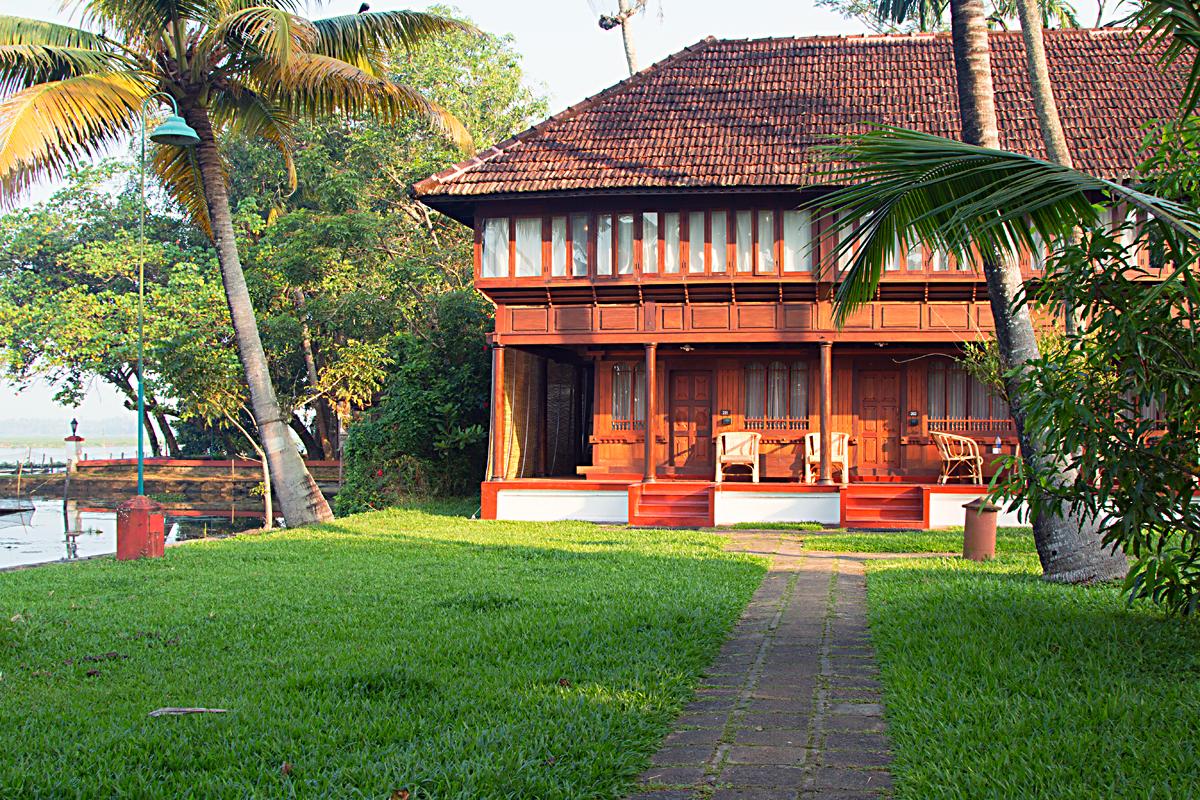 INDIEN Hotel  Kumarakom Lake Resort FINEST-onTour 8310.jpg