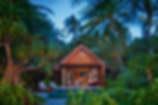 Niyama Private Island Maldives_Beach_Stu