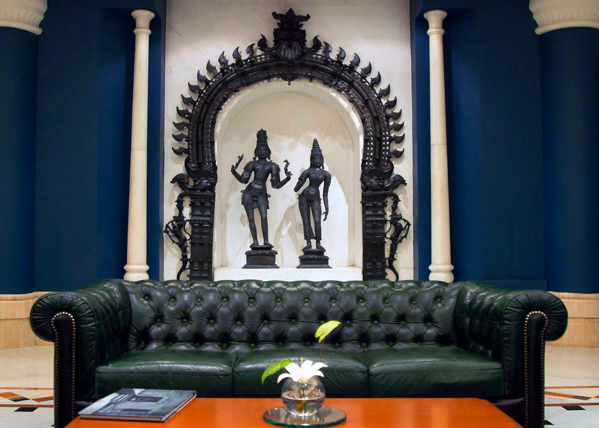 INDIEN Hotel Vivanta by Taj Connemara FINEST-onTour 1911.jpg