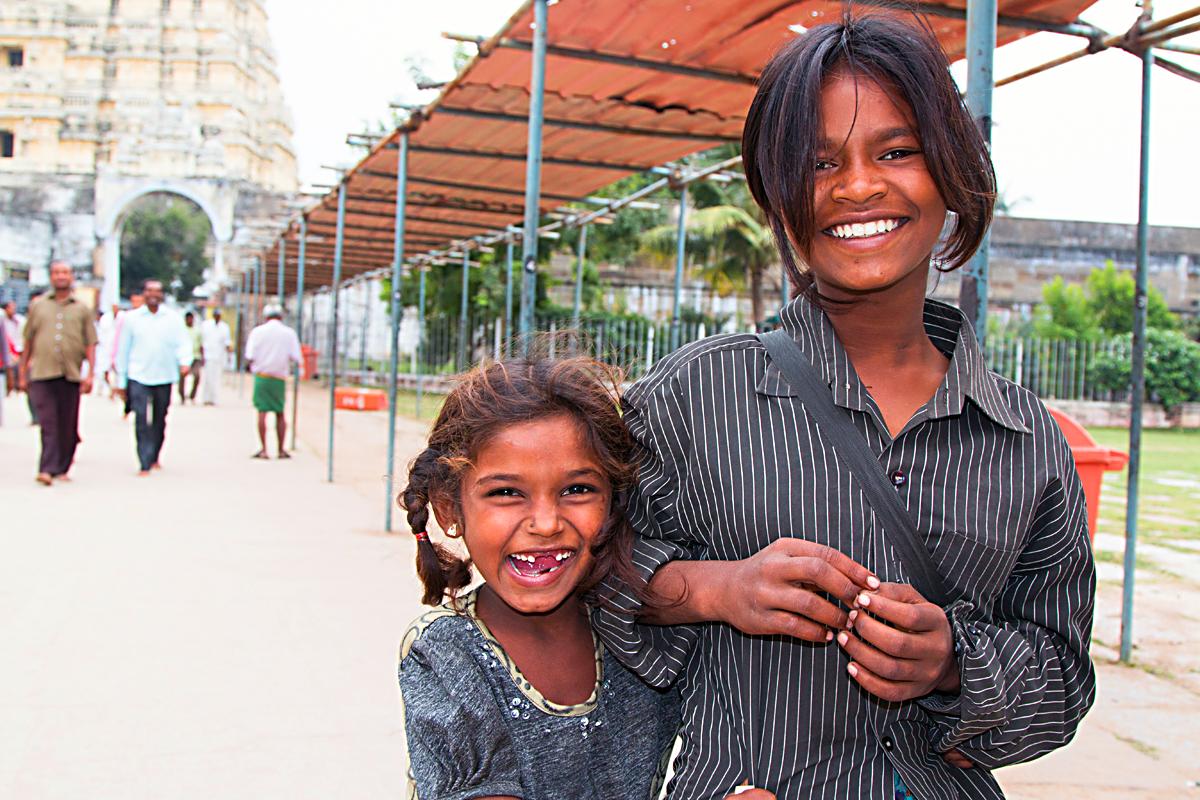 INDIEN Chennai Menschen Tempel FINEST-onTour 7486.jpg