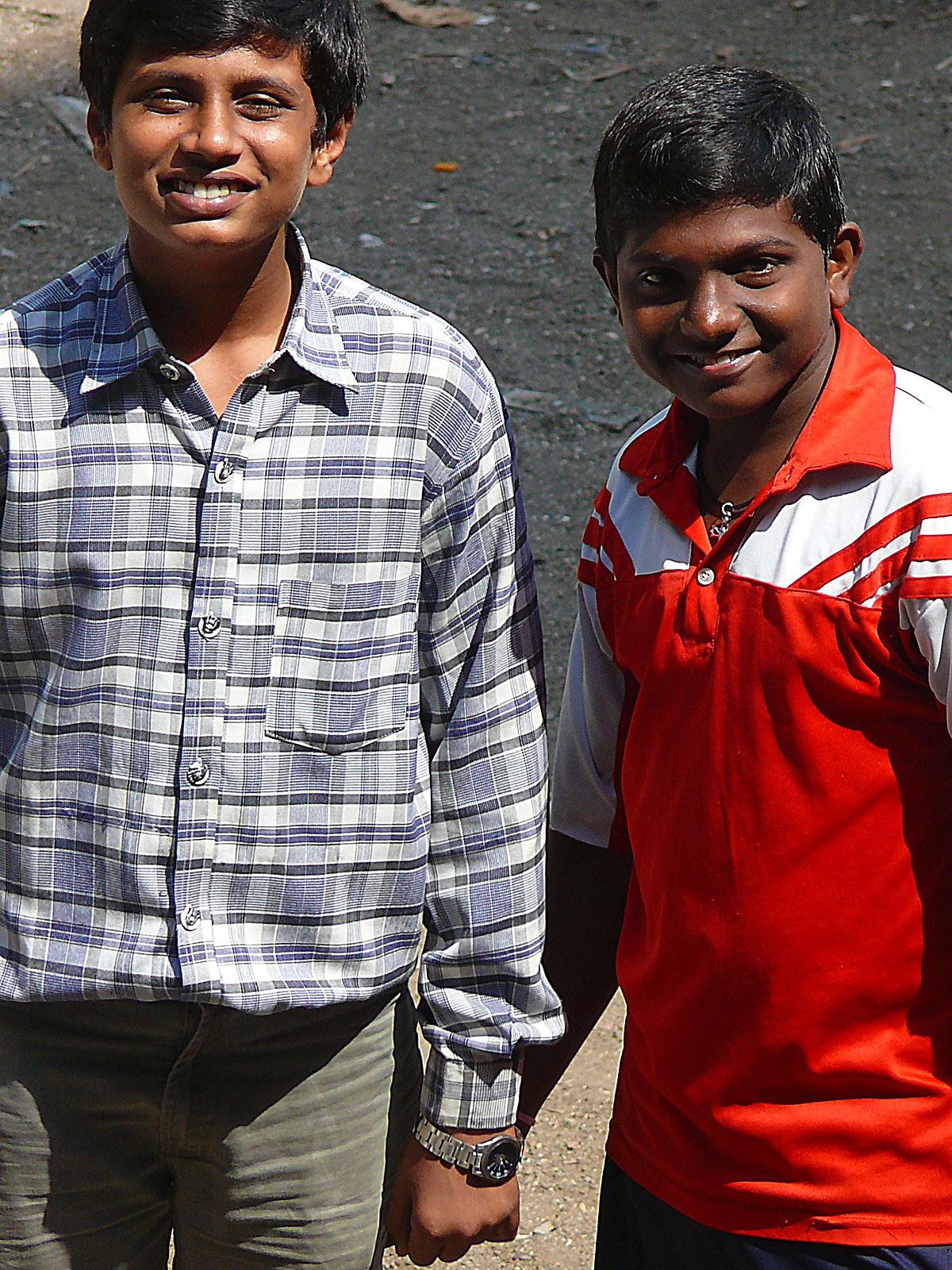 INDIEN MUMBAI Menschen Wohnen FINEST-onTour P1030371.jpg