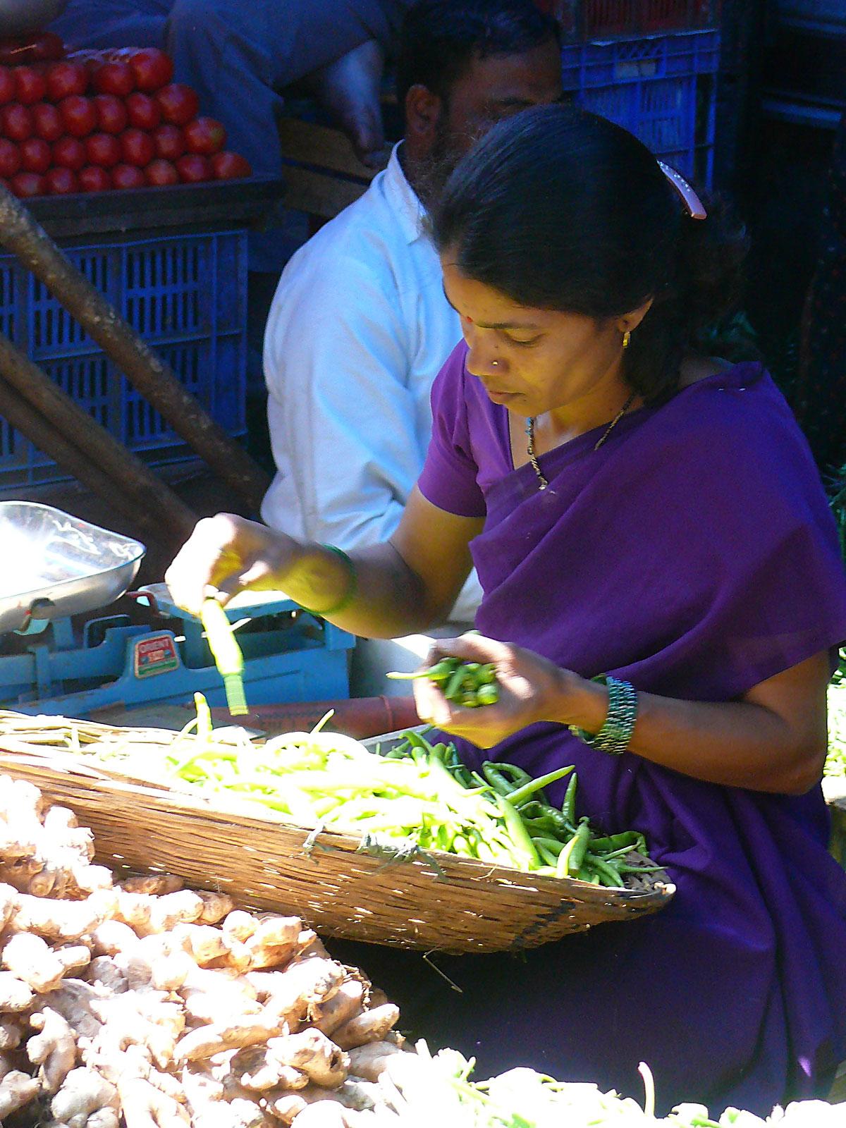 INDIEN MUMBAI Menschen Wohnen FINEST-onTour P1030469.jpg