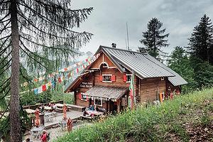 Region_Villach_Tourismus_Infrastil_Hütte
