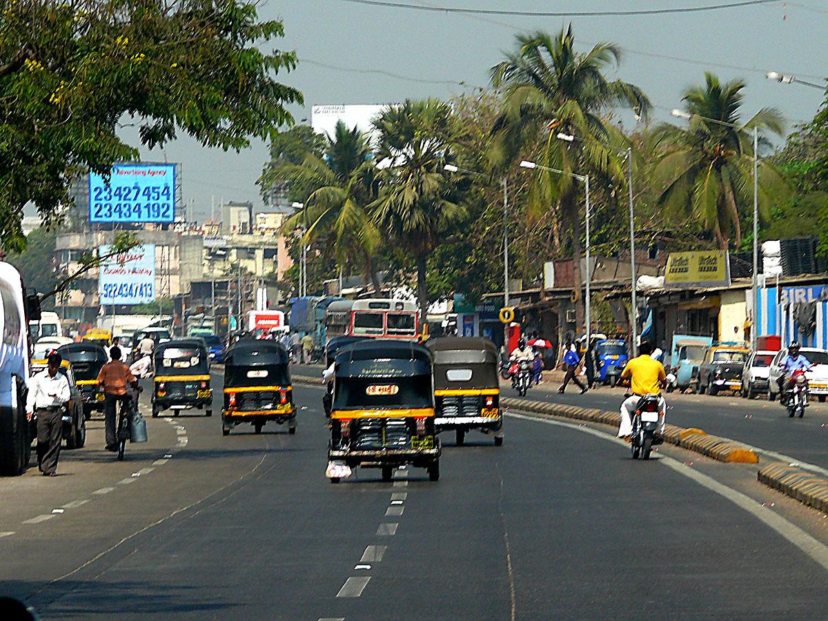 INDIEN MUMBAI Menschen Wohnen FINEST-onTour P1030321.jpg