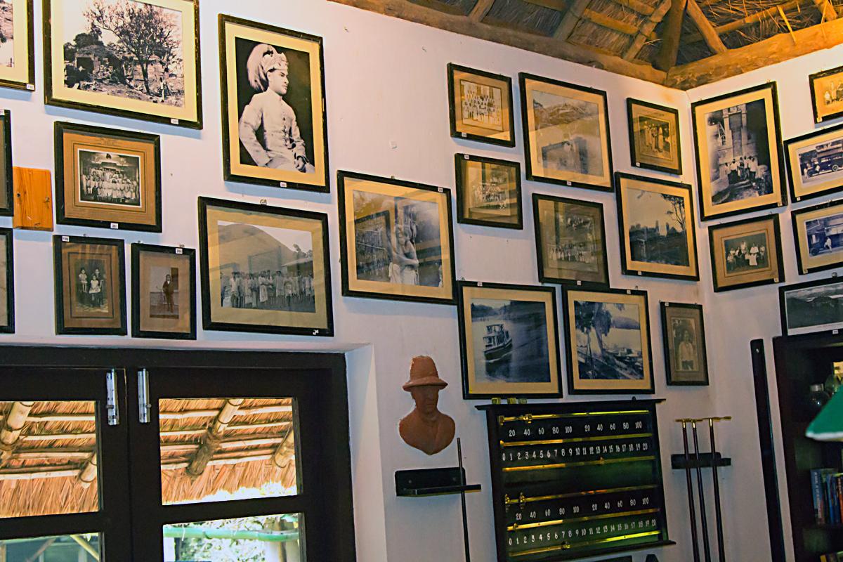 INDIEN Hotel Spice Village Ayurveda FINEST-onTour 8119.jpg