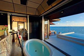 LB_Bath_Deluxe_Water_Villa_(3)_©Lily_Be