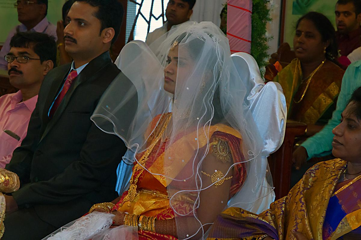 INDIEN Chennai Menschen Tempel FINEST-onTour 7252.jpg