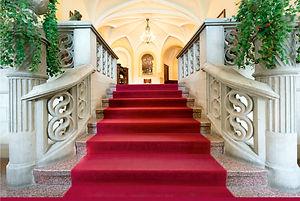 Gast im Schloss.jpg