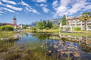 Hotel Weingarten Plaus-DRUCK-0099-0572.j