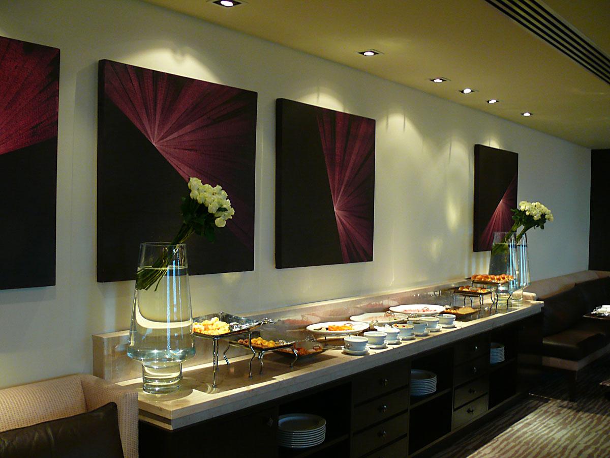 INDIEN MUMBAI Hotel The Leela FINEST-onTour P1030613.jpg