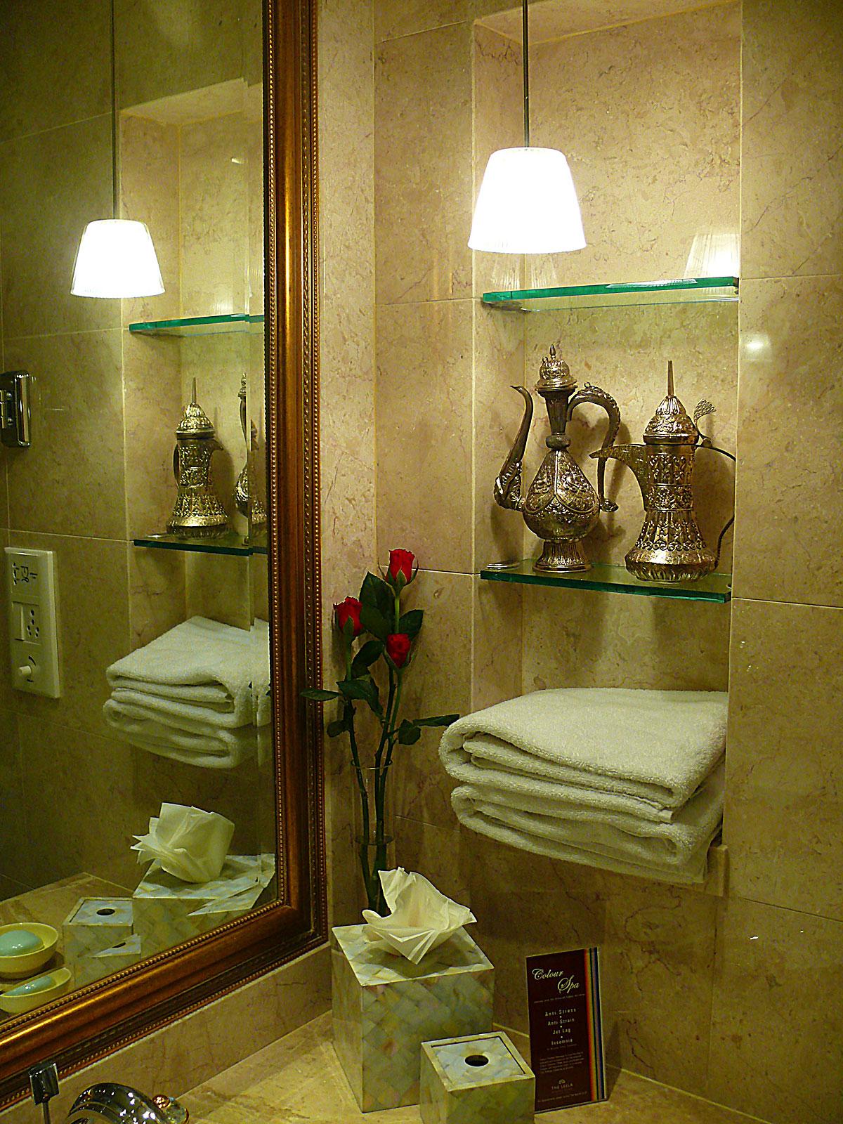 INDIEN MUMBAI Hotel The Leela FINEST-onTour P1030646.jpg