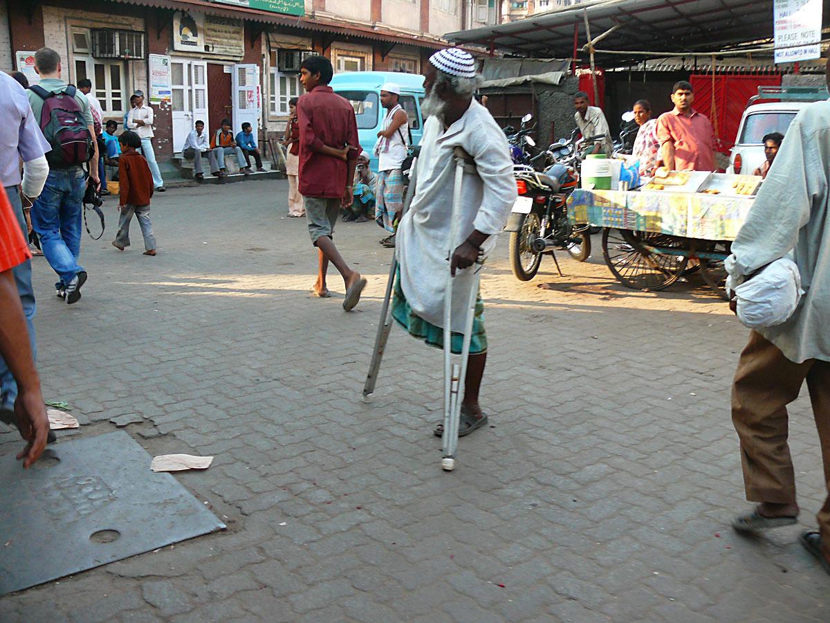 INDIEN MUMBAI Menschen Wohnen FINEST-onTour P1030589.jpg