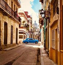 Oldtimer in Havanna.jpeg