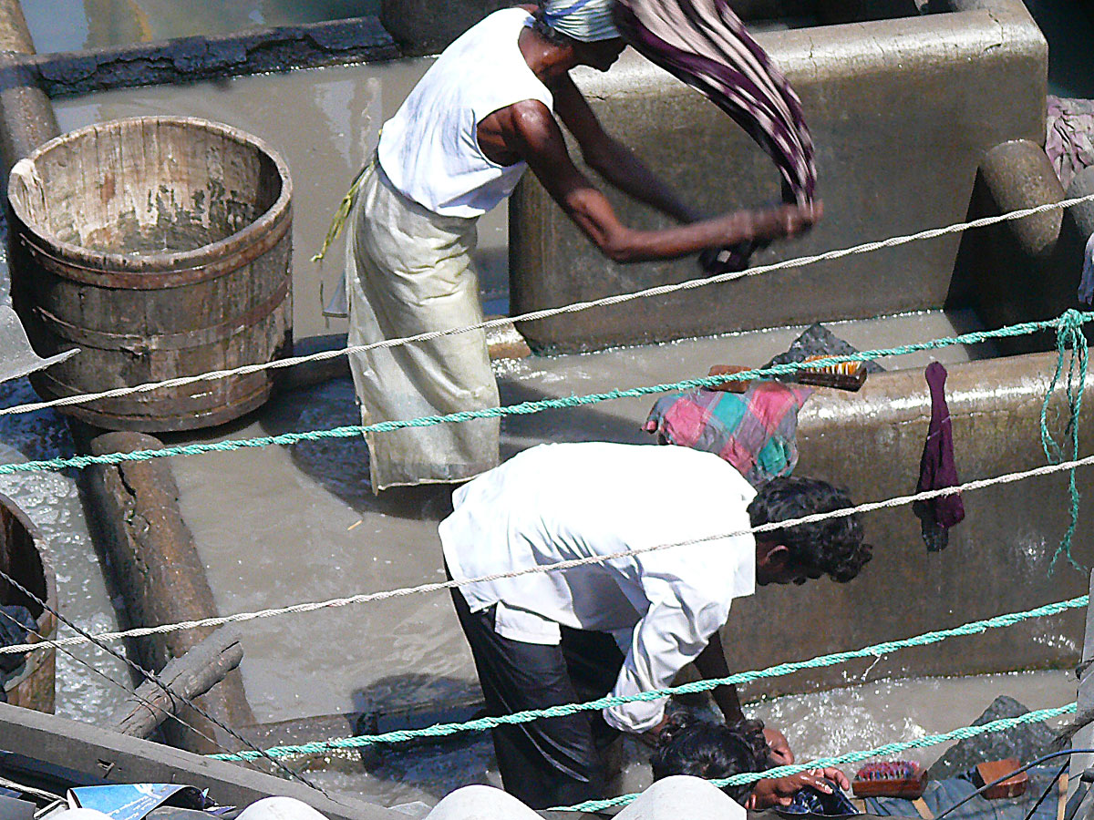 INDIEN MUMBAI Menschen Wohnen FINEST-onTour P1030412.jpg