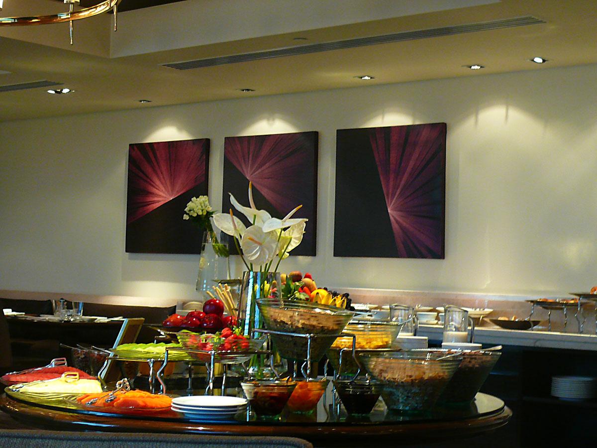 INDIEN MUMBAI Hotel The Leela FINEST-onTour P1030616.jpg