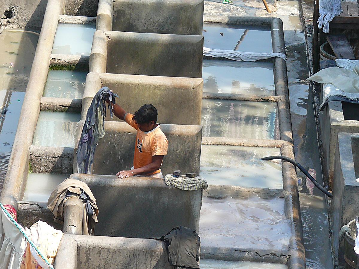 INDIEN MUMBAI Menschen Wohnen FINEST-onTour P1030410.jpg