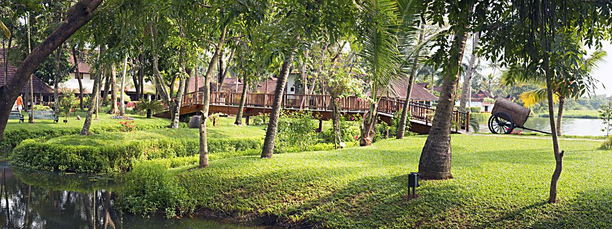 INDIEN Hotel  Kumarakom Lake Resort FINEST-onTour 2.jpg