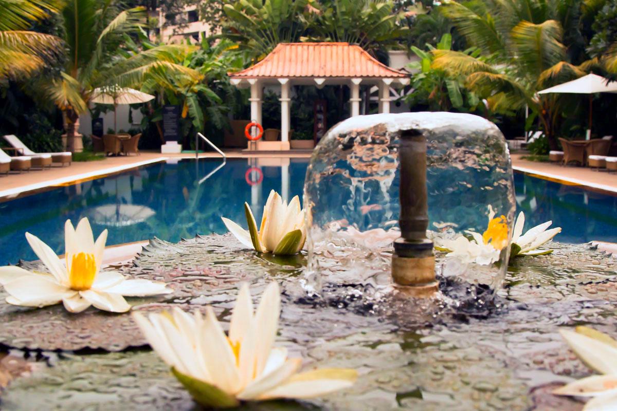 INDIEN Hotel Vivanta by Taj Connemara FINEST-onTour 7117.jpg