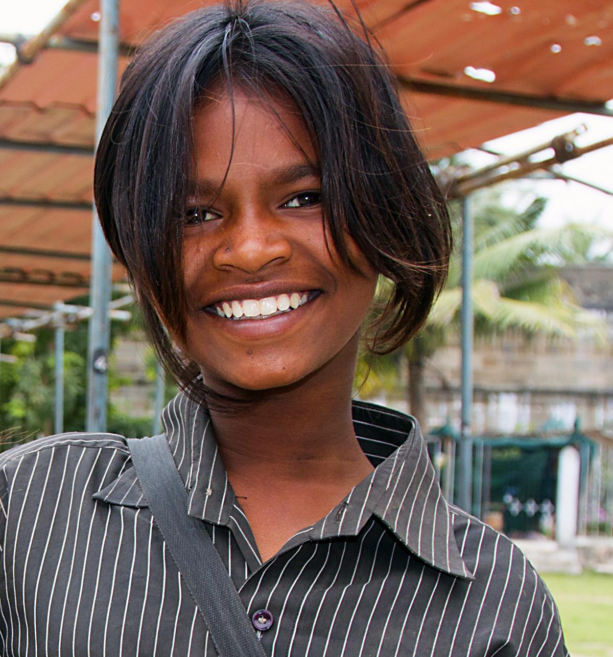 INDIEN Chennai Menschen Tempel FINEST-onTour 7485-1.jpg