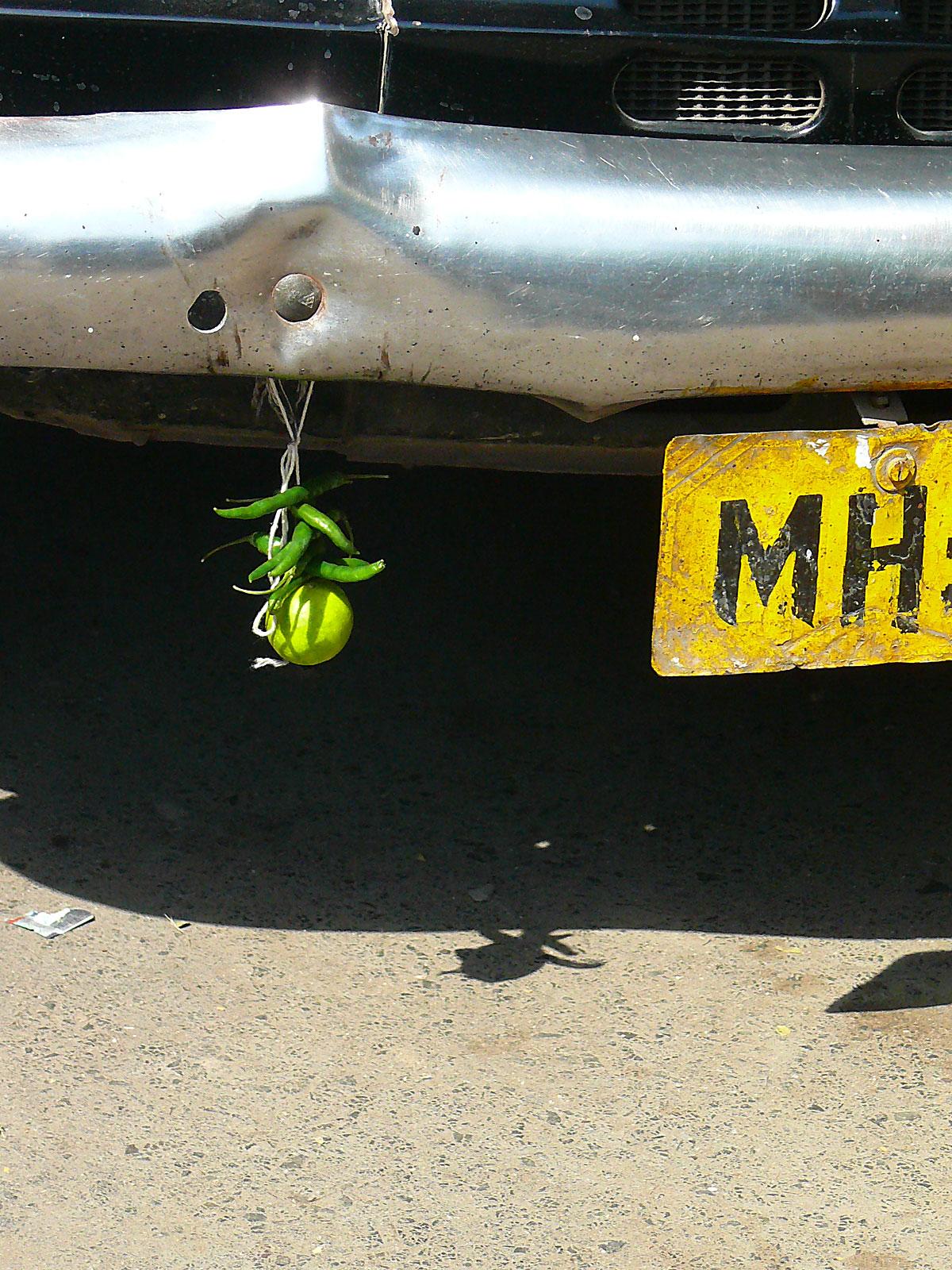 INDIEN MUMBAI Menschen Wohnen FINEST-onTour P1030471.jpg