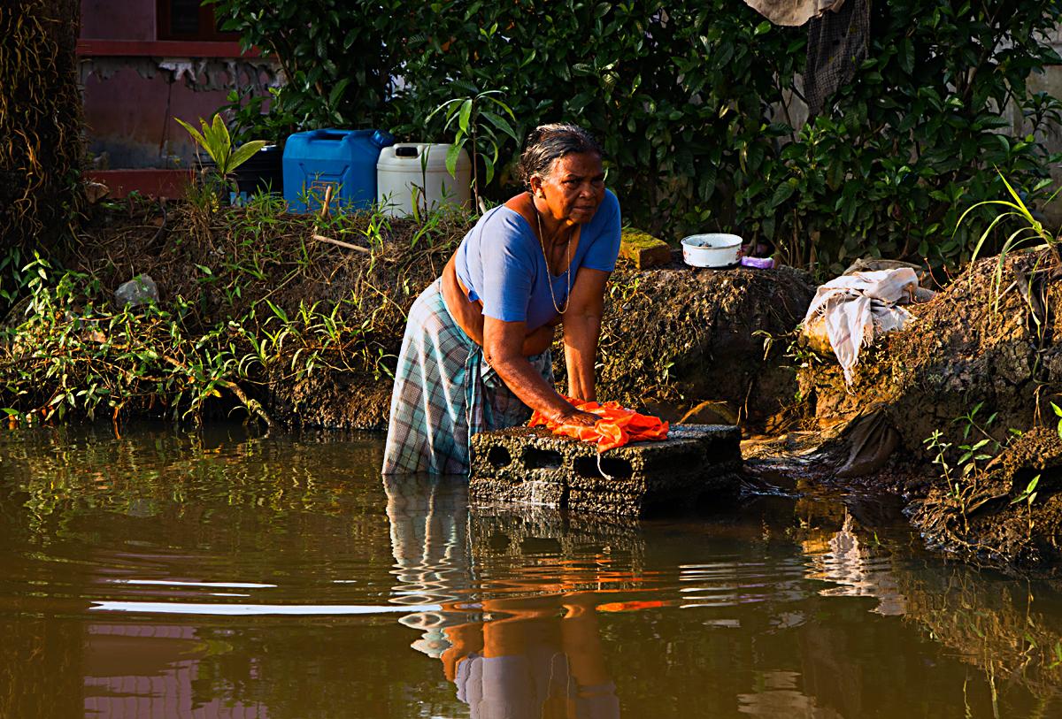 INDIEN Menschen Leben am Fluss FINEST-onTour 8564.jpg