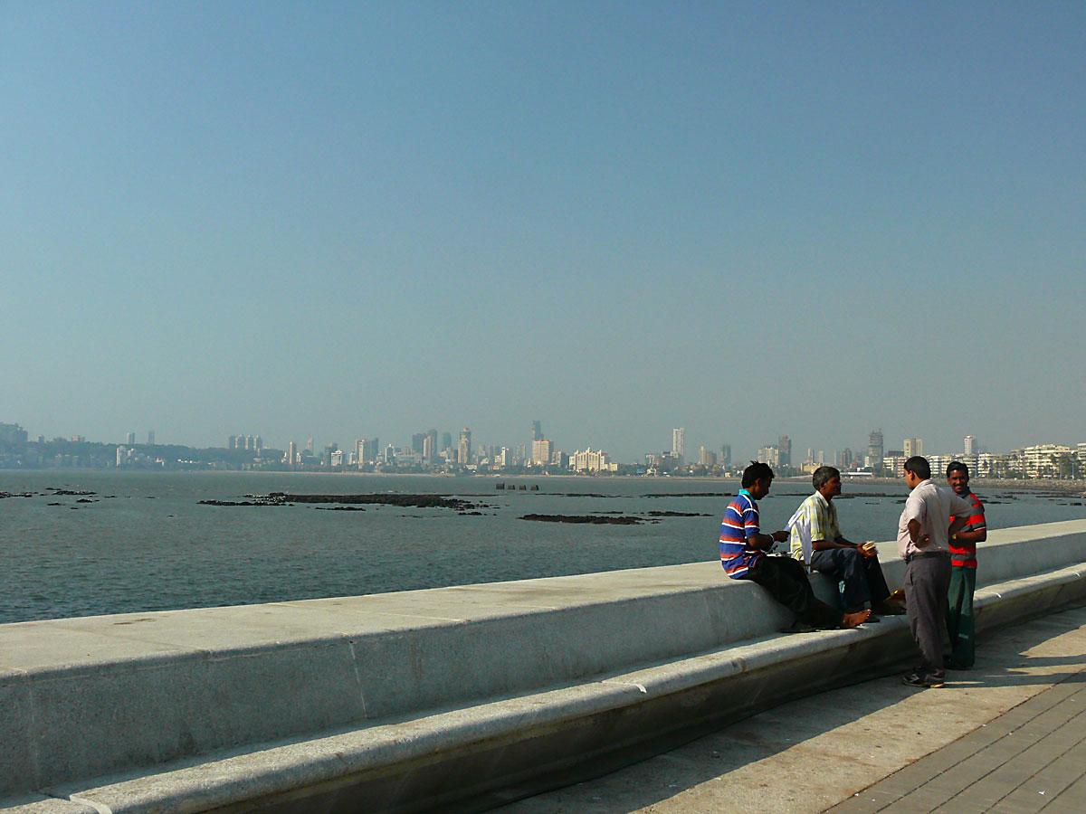 INDIEN MUMBAI Menschen Wohnen FINEST-onTour P1030531.jpg