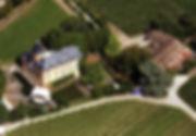 Luftaufnahme Ausschnitt.jpg