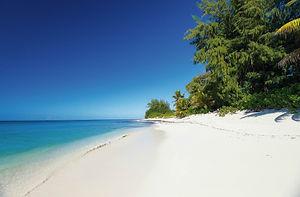 Beach Kerry_HDR.jpeg
