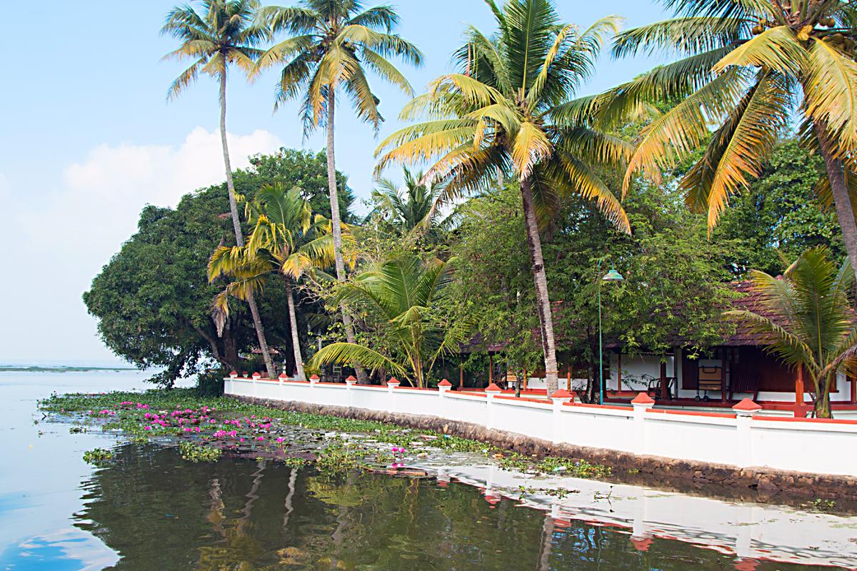 INDIEN Hotel  Kumarakom Lake Resort FINEST-onTour 8357.jpg