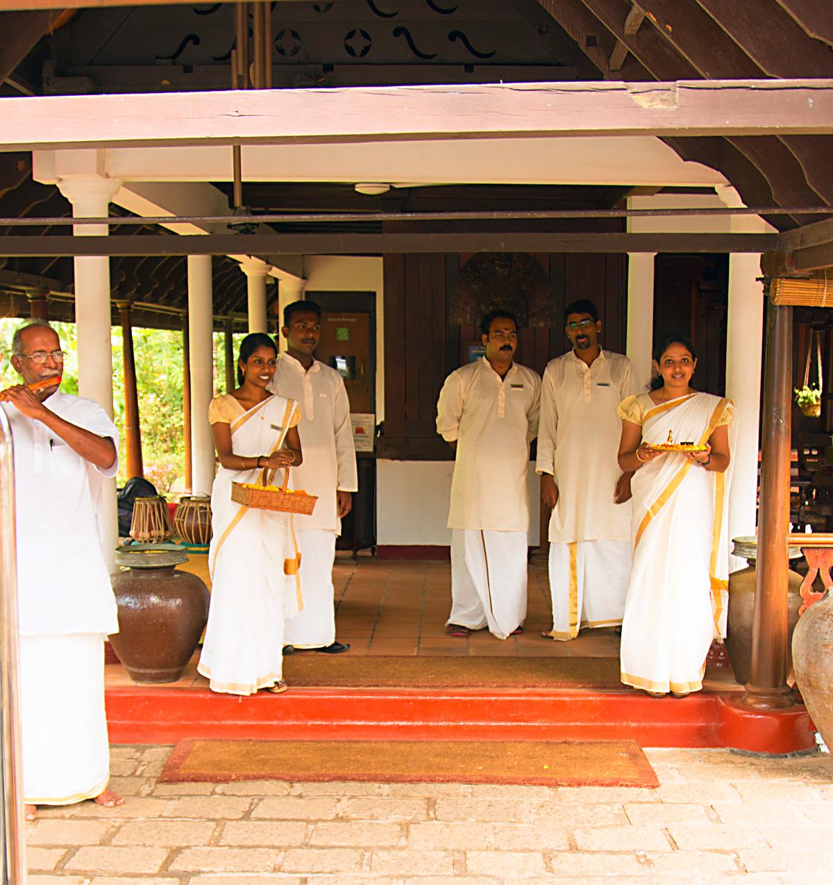 INDIEN Hotel  Kumarakom Lake Resort FINEST-onTour 2240.jpg