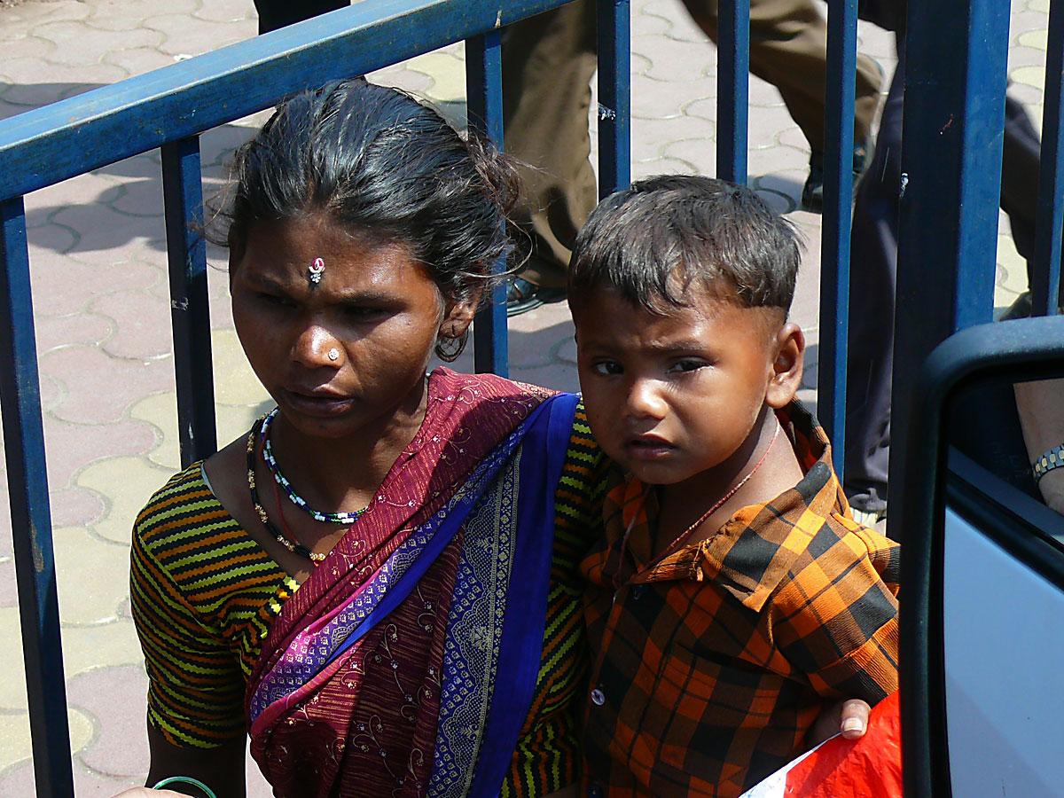 INDIEN MUMBAI Menschen Wohnen FINEST-onTour P1030406.jpg