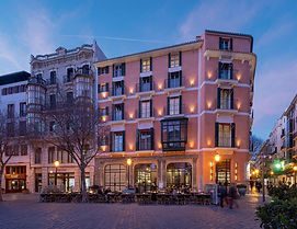 Hotel_Mama_Palma_De_Mallorca_Hotelbuildi