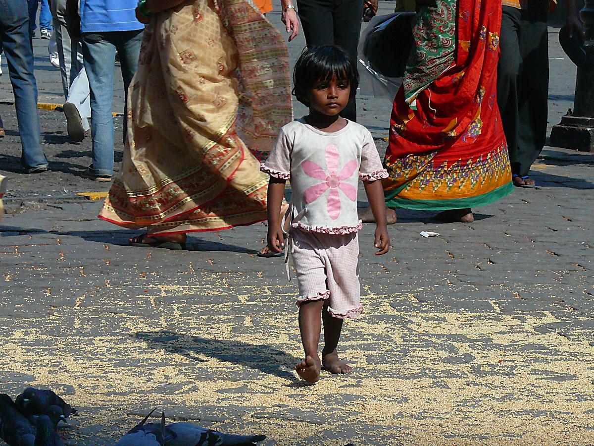 INDIEN MUMBAI Menschen Wohnen FINEST-onTour P1030527.jpg