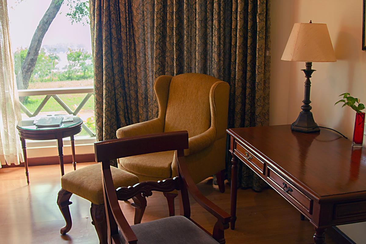 INDIEN ITC Hotel Vilasa FINEST-onTour 7831.jpg