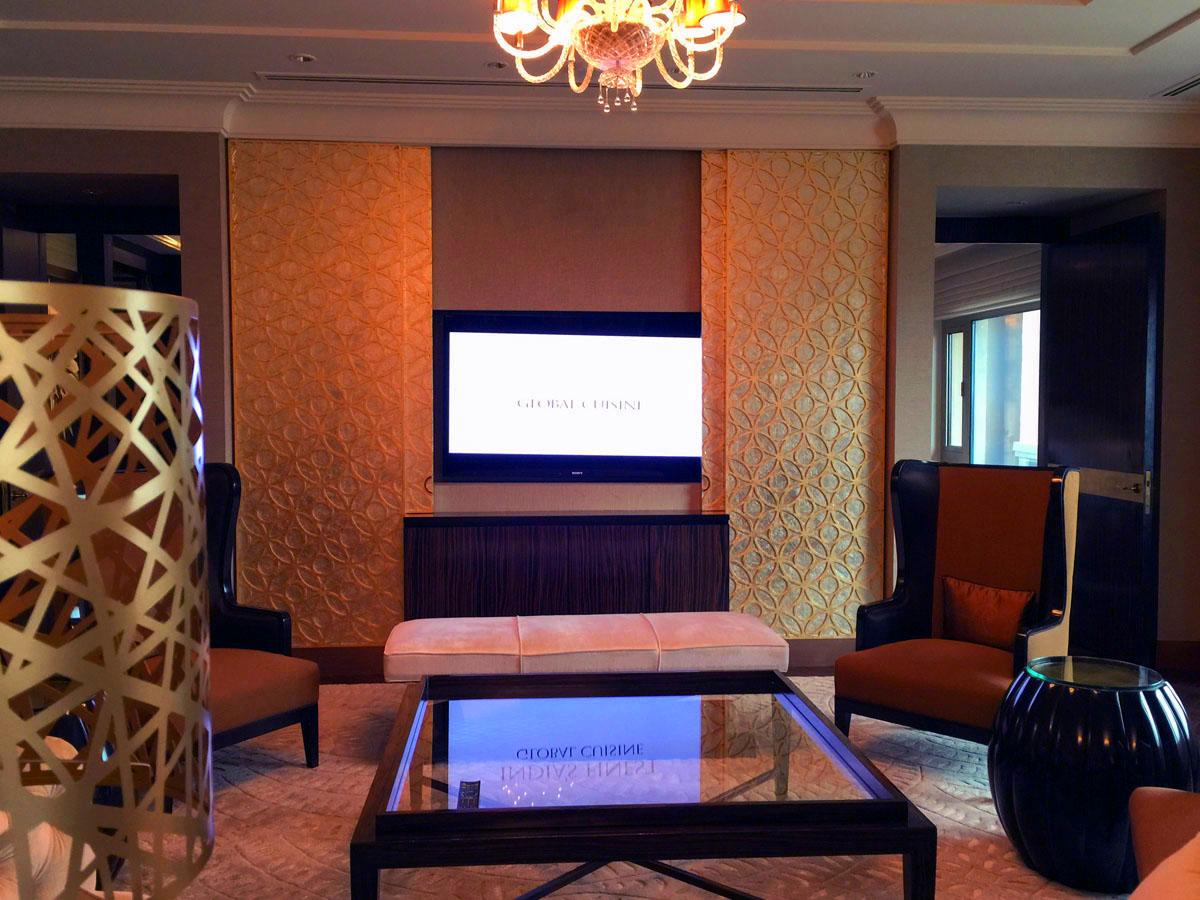 INDIEN_ITC_Grand_Chola_Hotel_Chennai_FINEST-onTour_1879.jpg