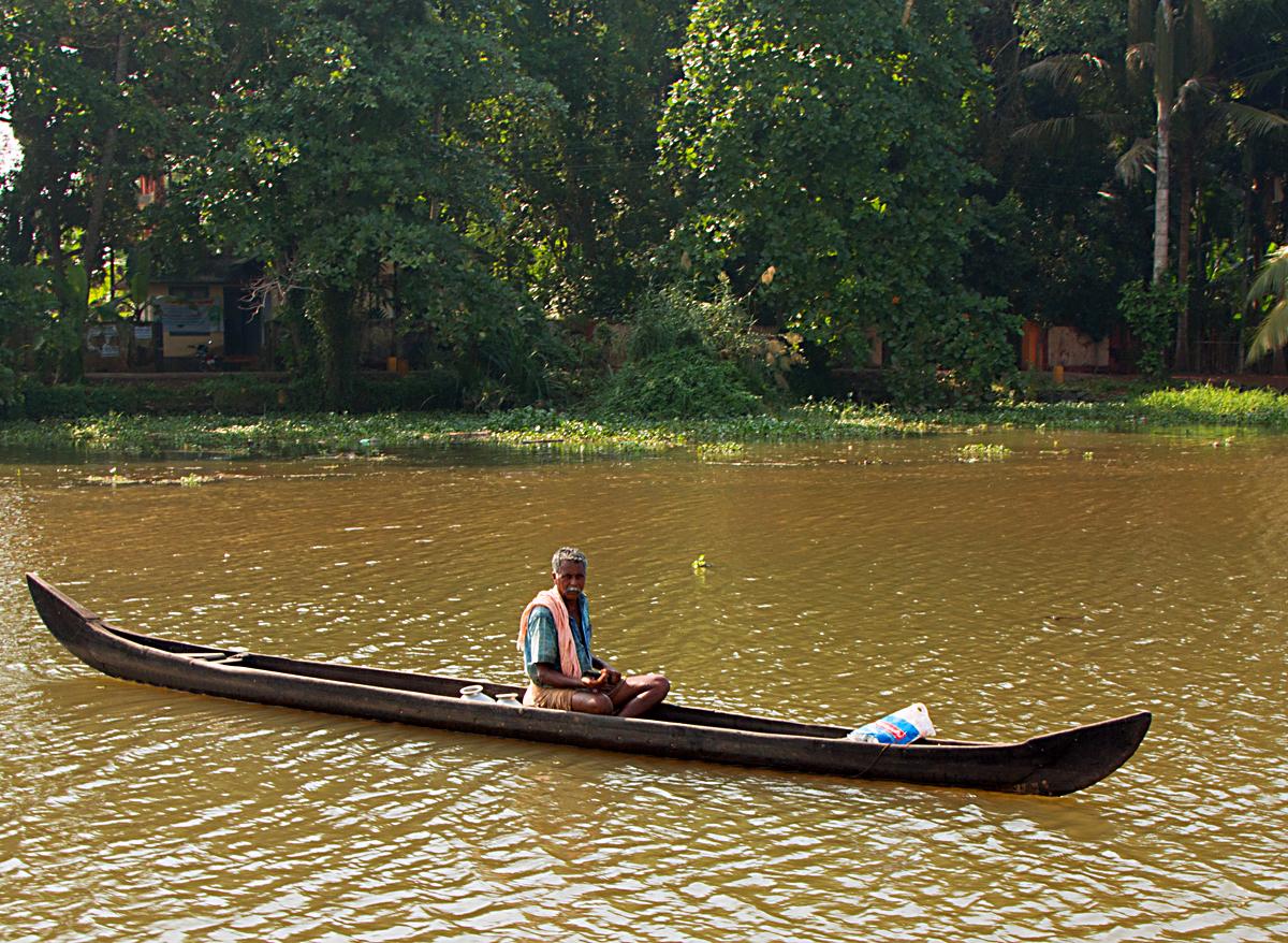 INDIEN Menschen Leben am Fluss FINEST-onTour 8454.jpg
