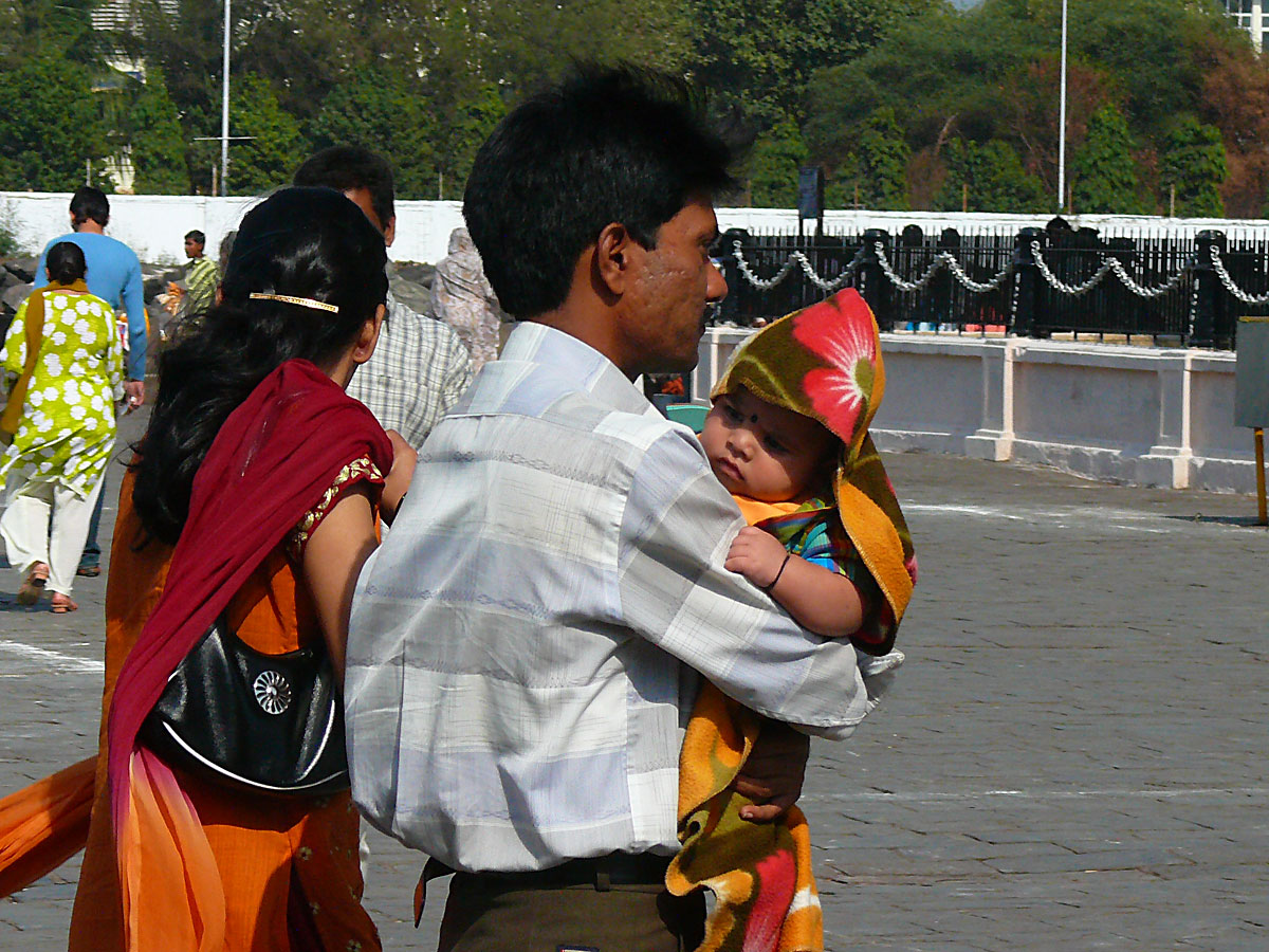 INDIEN MUMBAI Menschen Wohnen FINEST-onTour P1030517.jpg